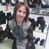 Аня, 54, г.Москва