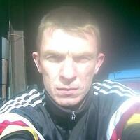 Егор Афанасьев, 35 лет, Близнецы, Томск