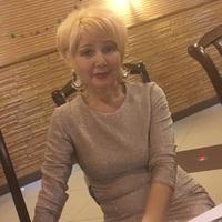 ehla, 52 года, Рак, Магнитогорск