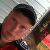Andriy, 29, г.Здолбунов