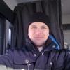 тимур, 31, г.Овидиополь