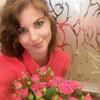 Yana, 31, Yuzhne