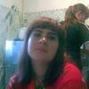Татьяна, 32, г.Советск (Тульская обл.)
