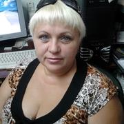 Наталья 54 Макеевка