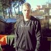 Сергей Верденский, 33, г.Петрозаводск