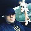 ASHOT, 28, г.Ереван