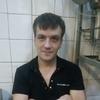 дмитрий, 31, г.Великие Луки