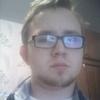 Николай, 23, г.Тихвин