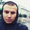 Мики, 26, г.Астана