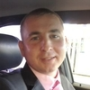 Alex, 35, г.Хайфа