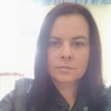 Urszula Strecker, 41, г.Афины