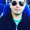 Khan, 32, г.Лерум