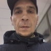 Анатолий, 33, г.Павлодар