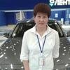 сания, 48, г.Оренбург