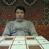 Мурат, 50, г.Тейково