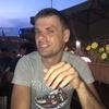 Игорь, 30, Ізмаїл