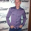 Александр, 41, г.Мончегорск