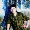 Юрий, 32, г.Далматово