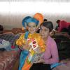 Валентина, 61, г.Донецк
