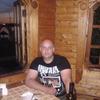 Денис, 42, г.Кубинка
