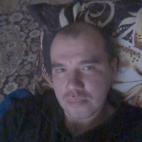Дмитрий, 37 лет, Рак, Александров