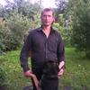 сергей, 41, г.Высоковск