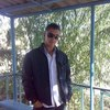 Виктор, 32, г.Астрахань