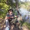Евгений жуков, 36, г.Владивосток