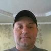 Валера, 38, г.Славянск