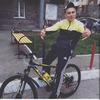 Денис, 25, г.Уфа