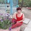 нАТАЛЬЯ, 58, г.Рудный