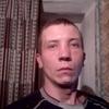 Сергей, 28, г.Лубны