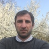 ucha, 37, г.Тбилиси