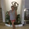Елена, 54, г.Чебоксары