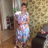Наталья, 59, г.Саянск