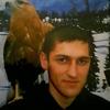 Карен, 34, г.Смоленск