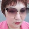 Ольга, 37, г.Павлодар