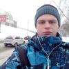 Никита, 20, г.Новокузнецк