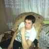Владимир, 29, г.Ульяновск