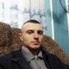 czar, 24, г.Черновцы