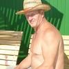 Борис, 70, г.Волгоград