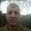 олег, 39, Калинівка