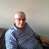 ahmet, 56, г.Кониа
