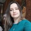 mariana, 26, г.Кишинёв