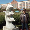 Олег, 48, г.Находка (Приморский край)