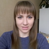 Юлия, 30, г.Ахтубинск