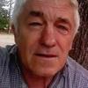 Владимир, 67, г.Переславль-Залесский