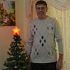Дмитрий, 44, г.Лесозаводск
