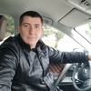 Николай, 40, г.Алушта