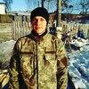 ІГОР, 21, г.Дубно